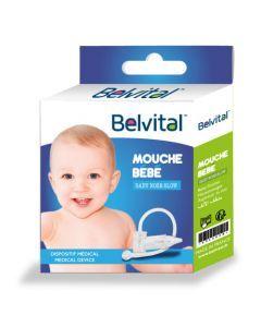 Belvital Mouche-Bébé