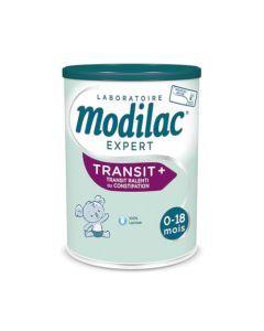 Modilac Expert Transit+ 800g