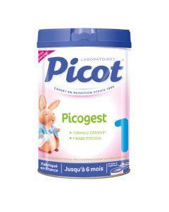 Picot Picogest 1 1er âge 900g