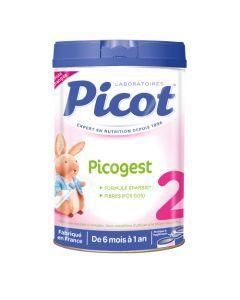 Picot Picogest 2 2ème âge 900g
