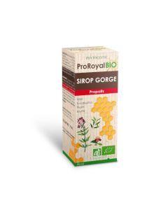 Phytoceutic Proroyal Bio Sirop Gorge 90ml