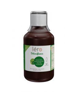 Léro Détoxifiance 300ml