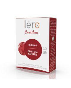 Léro Cardilane 30 Capsules