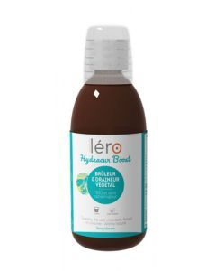 Léro Hydracur Boost 450 ml