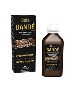 3 Chênes Bois Bandé 200ml