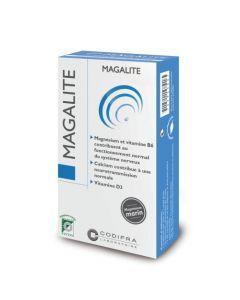Codifra Magalite 40 Capsules