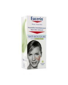 Eucerin Anti-rougeurs Soin Correcteur 50ml