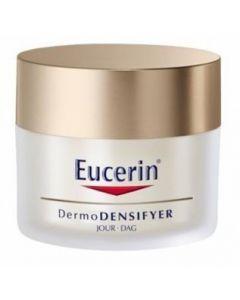 Eucerin Dermodensifyer Jour 50ml