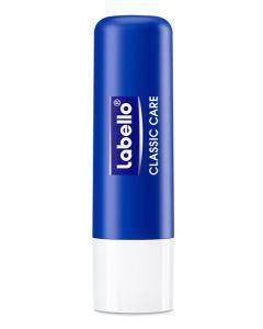 Labello Classic Stick 5.5g