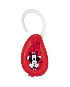 Nuk Boite à sucette Mickey