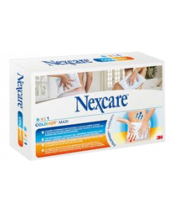 Nexcare Coldhot Coussin Hot Maxi