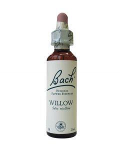 Fleurs de Bach Willow 20ml