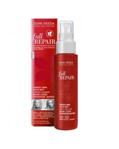 John Frieda Full Repair Brume Légère Reparateur Matiere 75ml