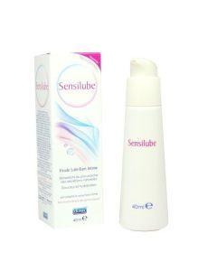 Durex Sensilube Fluide Lubrifiant Intime 40ml