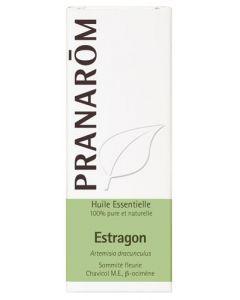 Pranarôm Huile Essentielle Prédiluée d'Estragon 5ml
