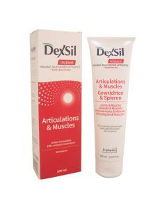 Dexsil Articulations Instant - Gel 100ml