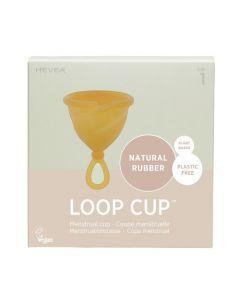 Hevea Loop Cup T1 Caoutchouc Naturel