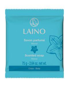Laino Savon Parfumé Plaisir Monoï 75g