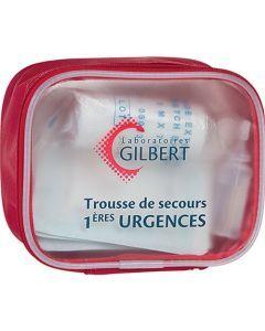 """Gilbert Trousse De Secours """"Essentielle"""""""