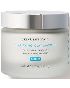 SkinCeuticals Clarfying Clay Masque Masque Purifiant 60 ml