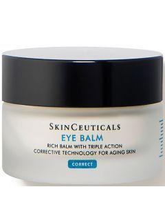 SkinCeuticals Eye Balm Baume Hydratant Contour Des Yeux 14G