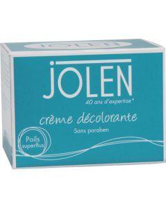 Jolen Crème Décolorante 30ml