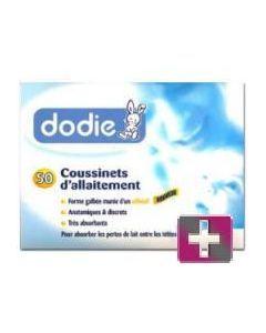 Dodie Cous Allait Bt50