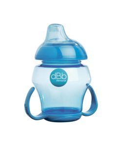 Dbb Babytasse Bleu