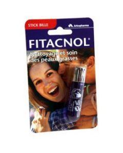 Arkomédika Fitacnol Stick-bille 4ml
