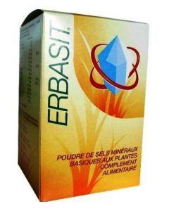 Phytoceutic Biosana Erbasit Poudre 240g