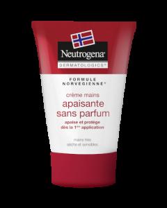 Neutrogena Crème Mains Sans Parfum 50ml