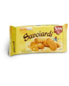 Schär Savoiardi Biscuits Cuillères 150g