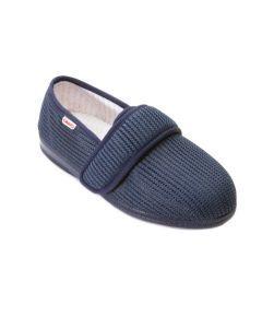 Gibaud Chaussures Olympie Marine Mixte T47