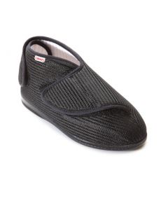 Gibaud Chaussures Sparte Noir Mixte T45