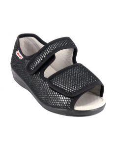 Gibaud Chaussures Levitha Noir Femme T42