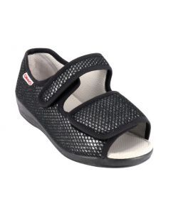 Gibaud Chaussures Levitha Noir Femme T39