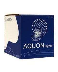 Aquon Hyper 25 Ampoules