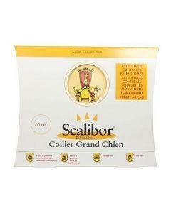 Scalibor Collier Grand Chien 65cm