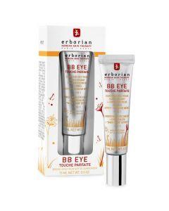 Erborian BB Family BB Eye Touche Parfaite 15 ml