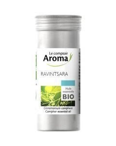 Le Comptoir Aroma Huiles Essentielles Ravintsara 10ml