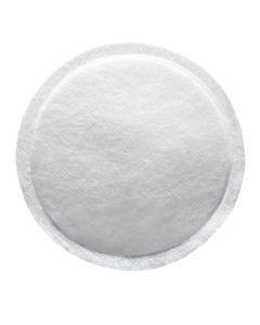 MAM Coussinets d'Allaitement Blanc x 30