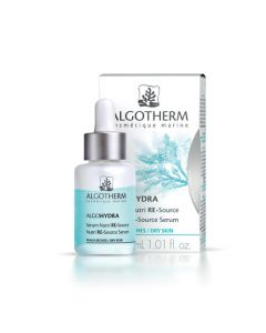 Algotherm Algohydra Sérum Nutri RE.Source 30 ml