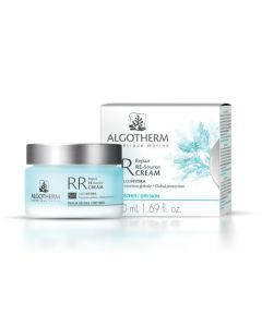 Algotherm Algohydra RR - Repair RE.Source Cream 5en1 50 ml
