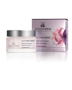 Algotherm Algotime Expert Crème Lift Jeunesse 50 ml