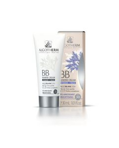 Algotherm Algoblanc BB Marine Cream SPF 30 - 30 ml
