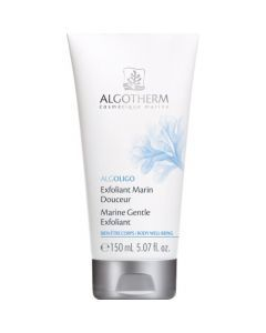 Algotherm Algoligo Exfoliant Marin Douceur 150 ml