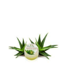 MKL Baume Lèvres Aloe Vera Bio 10Ml