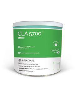 Aragan CLA 5700 Poudre soluble microencapsulée 140 g