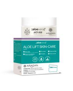 Aragan Aloe Lift-Skincare Pot 50 ml