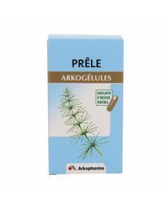 Arkopharma Arkogélules Prele 45 gélules